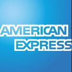 Intrattenimento magico per American express